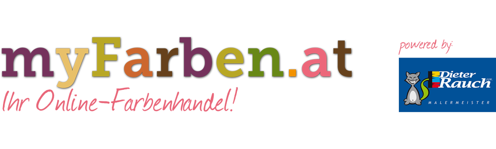 logo_banner_logo_logo