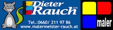 Dieter Rauch jun. MALERMEISTER